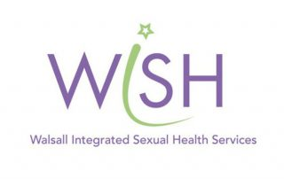 Staff from Walsall integrated Sexual Health (WiSH) took part in the FRSH (Faculty of Sexual and Reproductive Healthcare) emergency contraception benchmarking audit which ran from January to April this year.