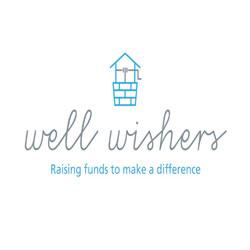 Well Wishers charity logo