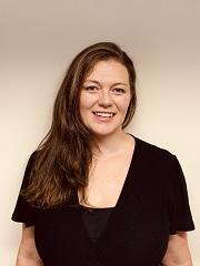 Sarah Calloway