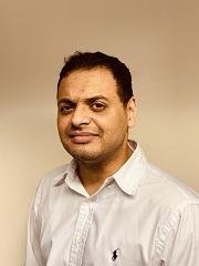 Dr-Fahad-Hossain
