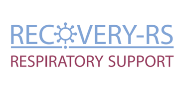 Recovery-RS logo