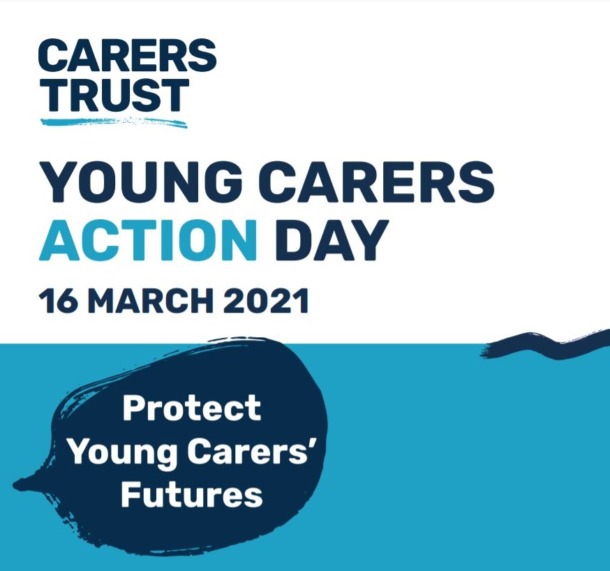 Young-Carers-Action-Day logo