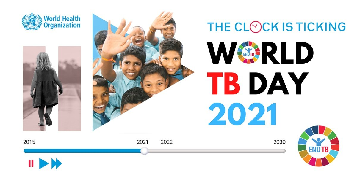 world-tb-day-2021