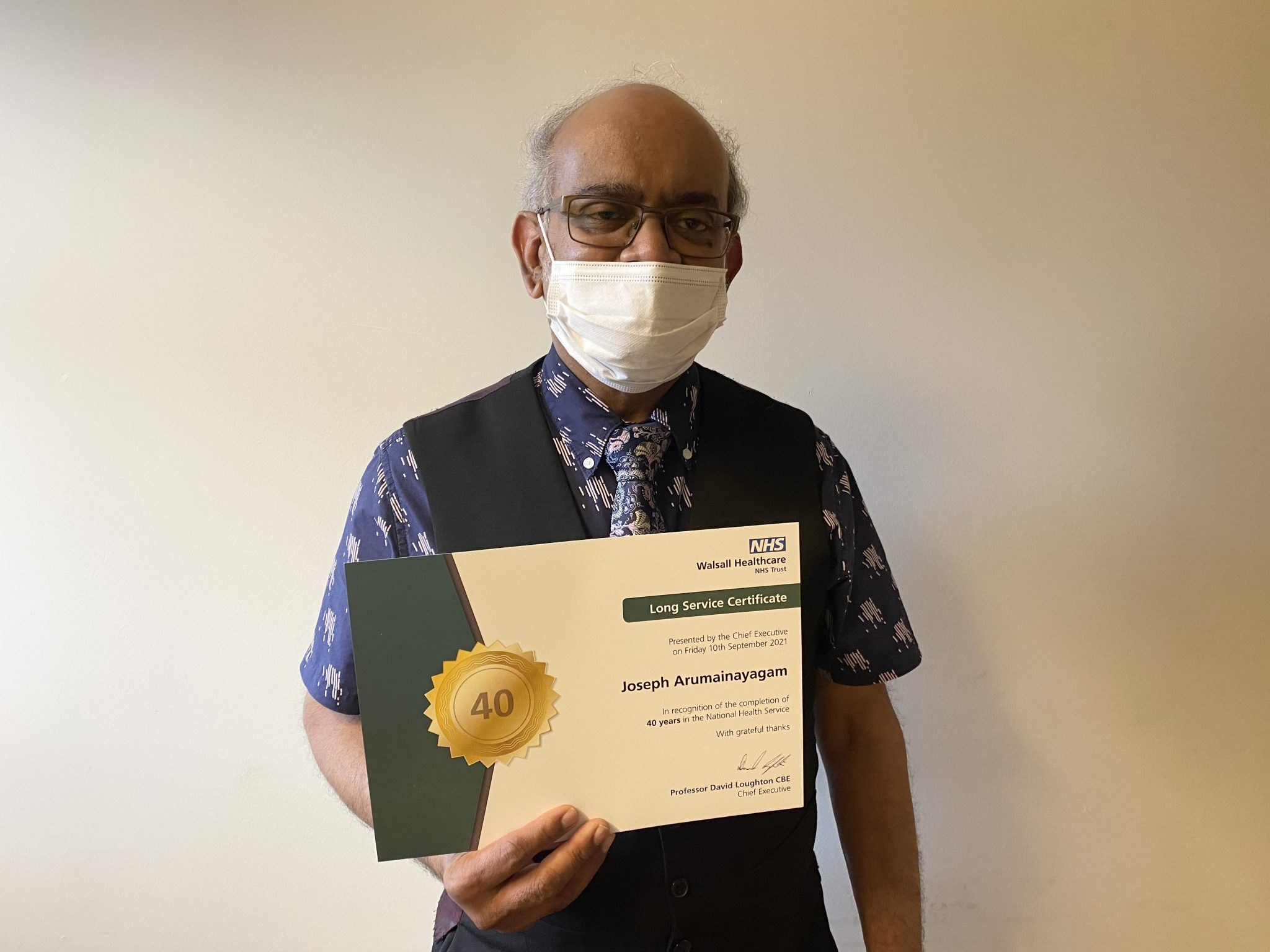 Dr-Joseph-Arumainayagam
